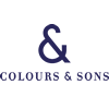 Colours Sons