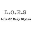 L.O.E.S