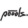 Poools