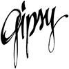 Gispy